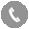 Muhafazakar Tatil Otelleri İletişim