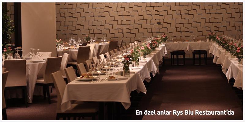 RYS Hotel40671