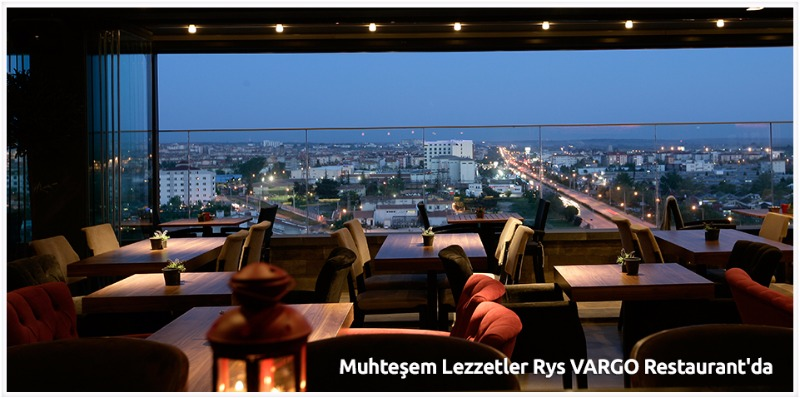 RYS Hotel40672