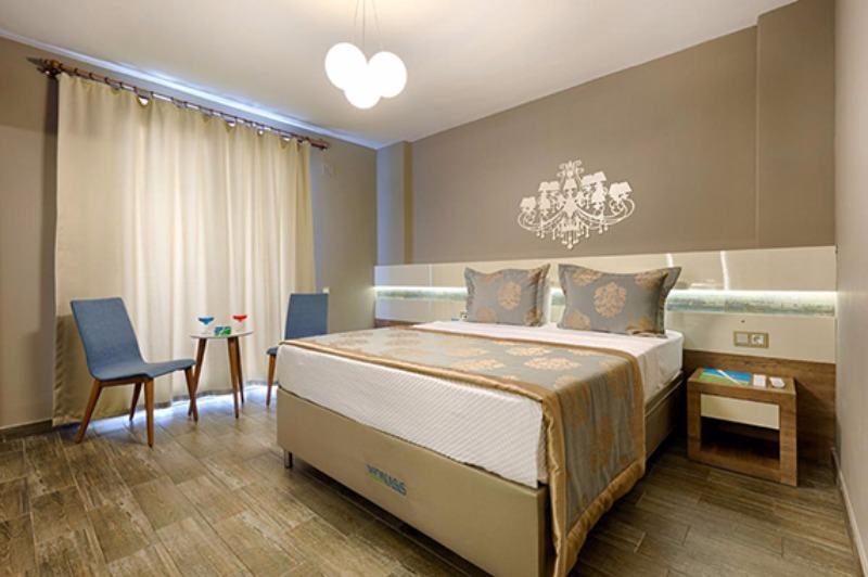WONASIS RESORT & AQUA HOTEL41229