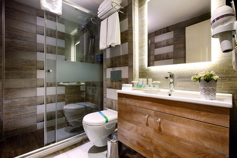 WONASIS RESORT & AQUA HOTEL41232