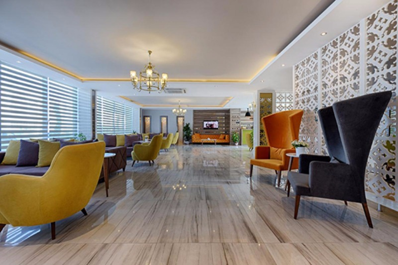 WONASIS RESORT & AQUA HOTEL41242