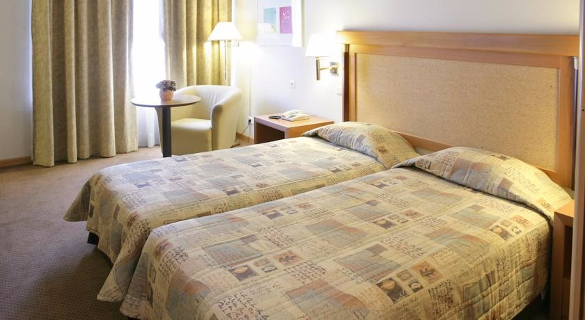 ZAFOLIA HOTEL ATHENS (On Request)41578