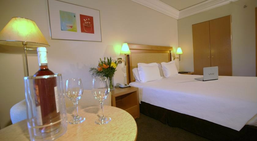 ZAFOLIA HOTEL ATHENS (On Request)41577