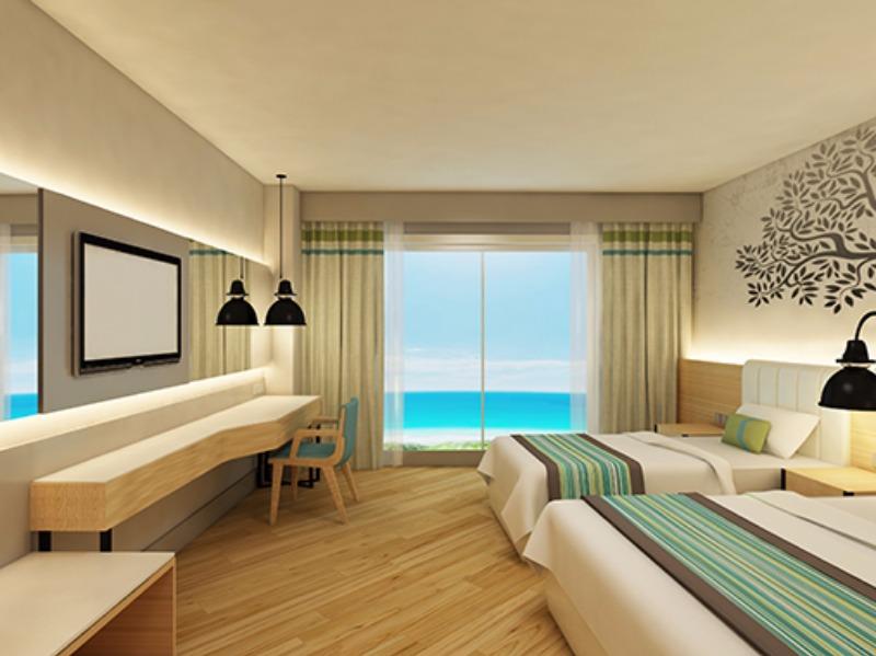 CALIDO MARIS HOTEL41668