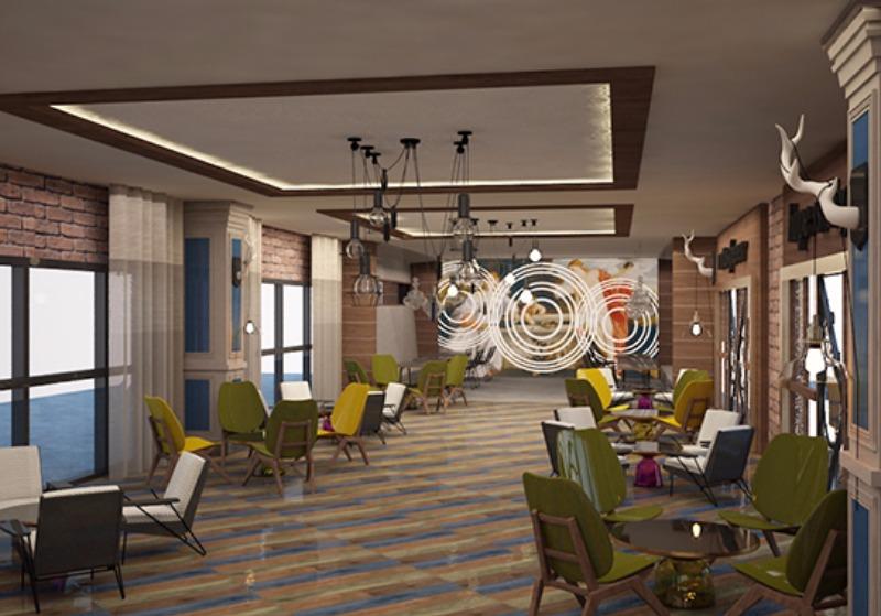 CALIDO MARIS HOTEL41669