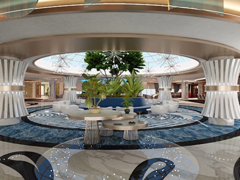 CALIDO MARIS HOTEL41670