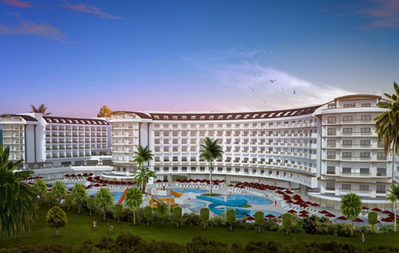 CALIDO MARIS HOTEL41673