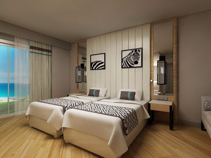 CALIDO MARIS HOTEL41674