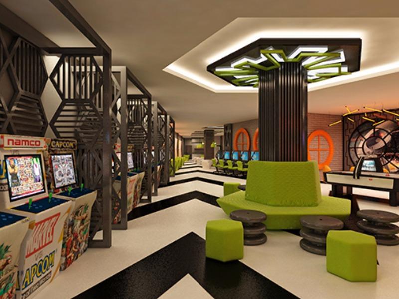 CALIDO MARIS HOTEL41679