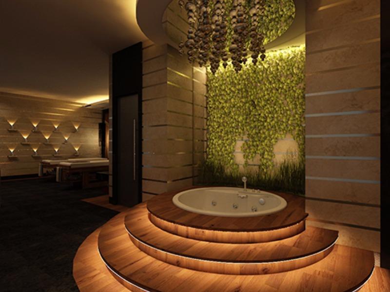 CALIDO MARIS HOTEL41680