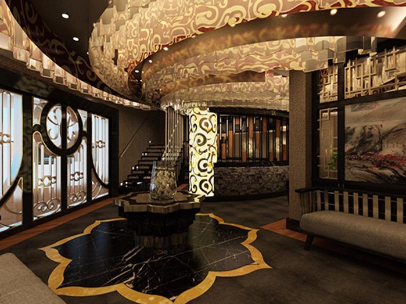 CALIDO MARIS HOTEL41682