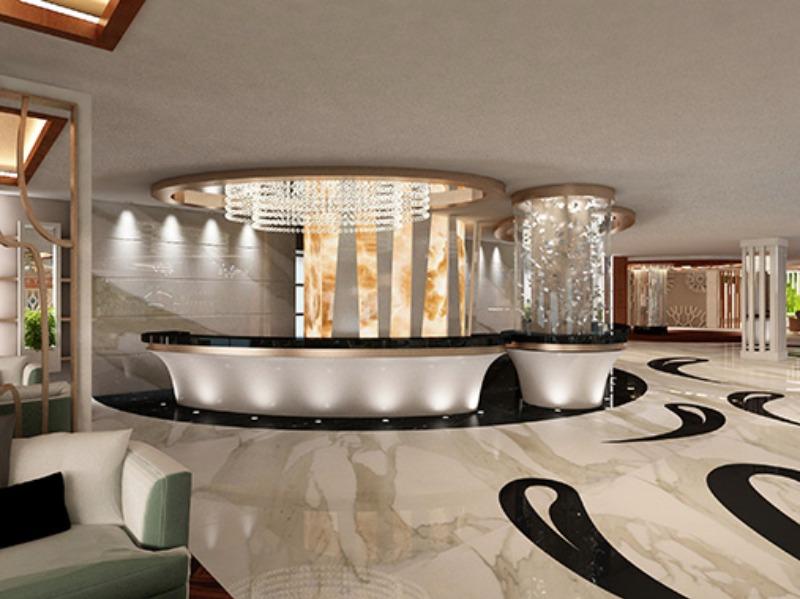 CALIDO MARIS HOTEL41683