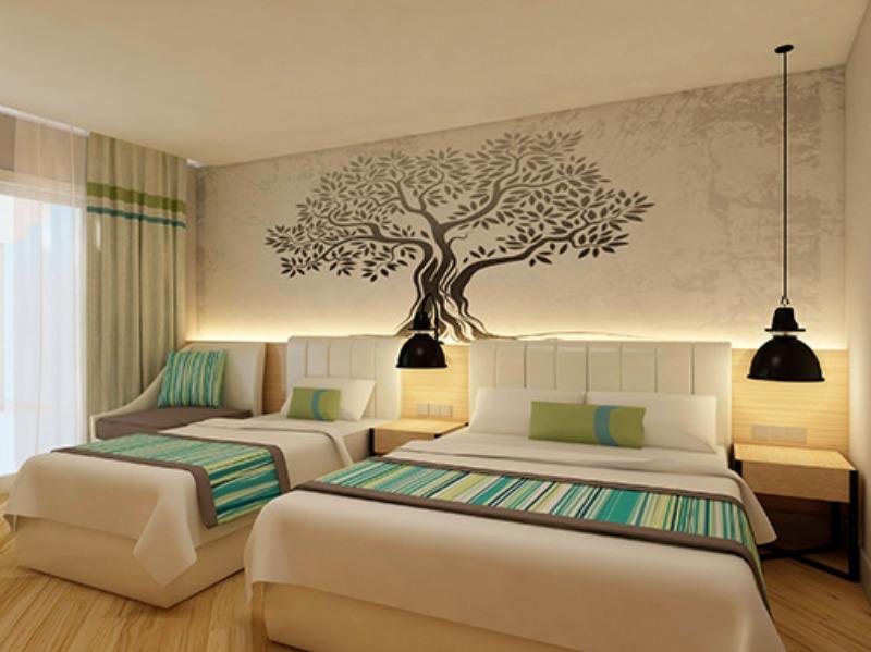 CALIDO MARIS HOTEL41684