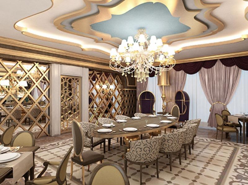 CALIDO MARIS HOTEL41685