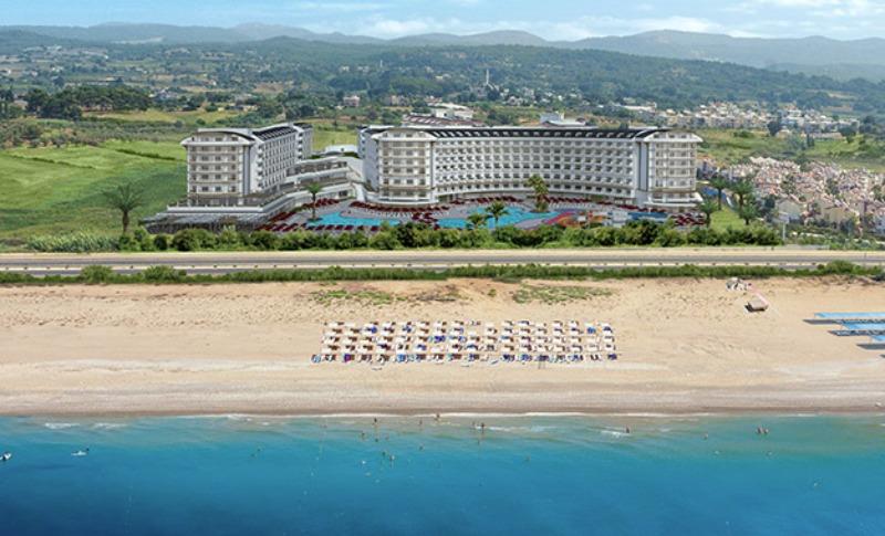 CALIDO MARIS HOTEL41686