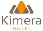 Kimera Hotel