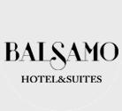 Balsamo Suit