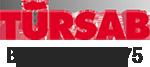 TURSAB | Belge No : 7175