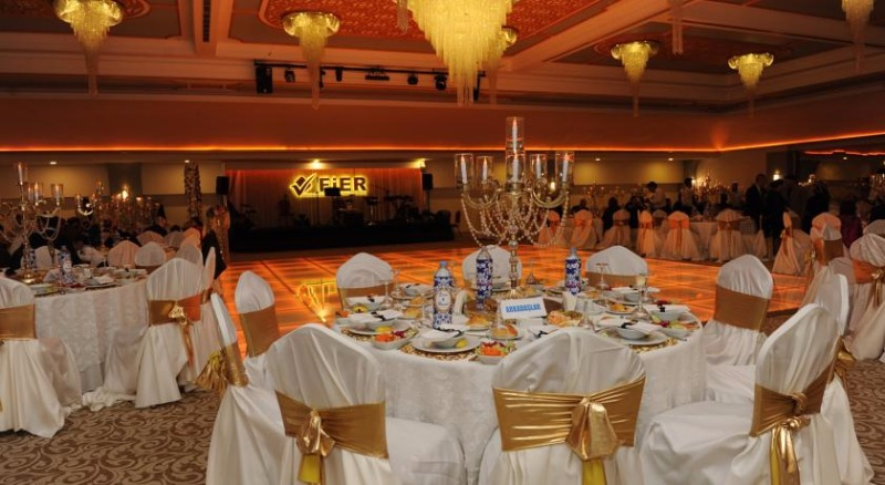 Fier Hotel42701