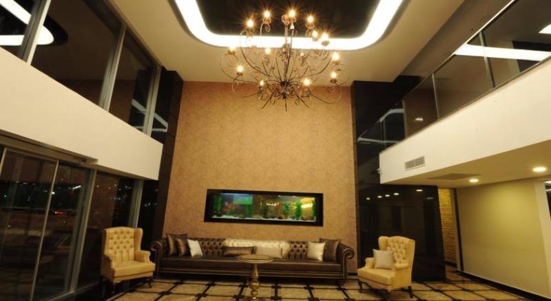 Fier Hotel42705