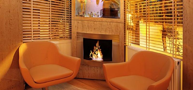 Jazz Hotel42722
