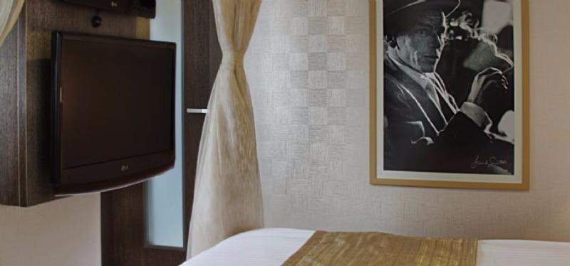 Jazz Hotel42726