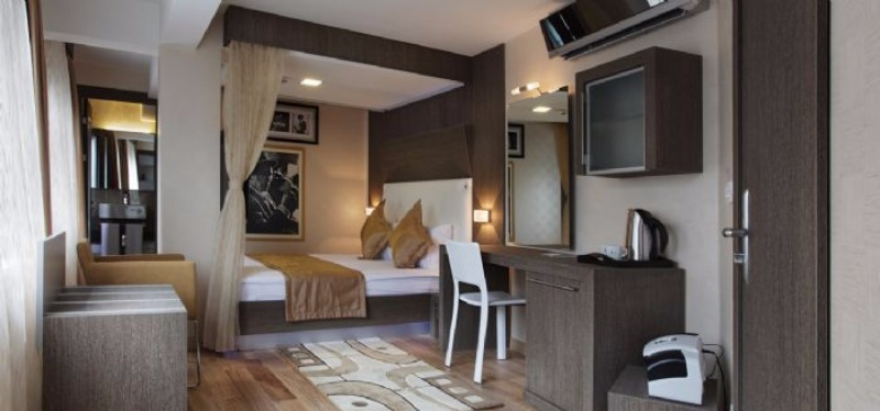 Jazz Hotel42729