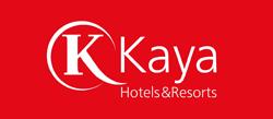 Kaya Hotels
