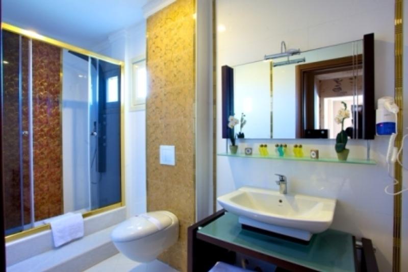 MARMARAY HOTEL43216