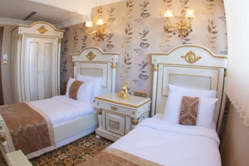 MARMARAY HOTEL43228
