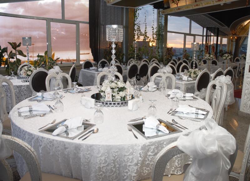 MARMARAY HOTEL43230