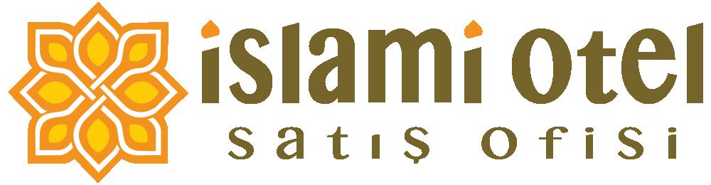 İslami Otel Satış Ofisi