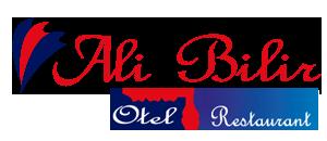 Ali Bilir Otel