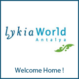 LykiaWorld & LinksGolf Antalya