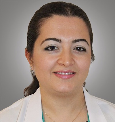 Yeliz AFACAN
