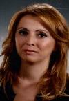 Hatice Senem  BOZKURT