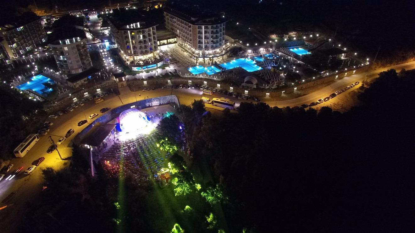 Ramada Resort Kuşadası44033