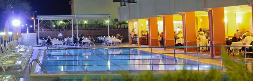 Palm Hotel44039