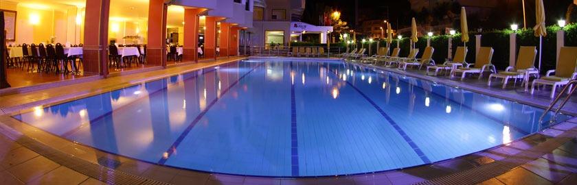 Palm Hotel44038