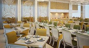 Suhan 360 Hotel44047