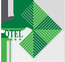 Bolu Koru Hotel
