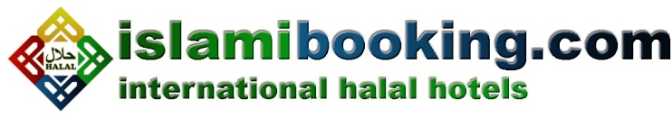 ISLAMIBOOKING HALAL HOTELS