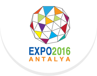 Visit Expo