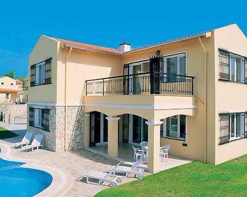 ADA VİLLA HOTELS46537