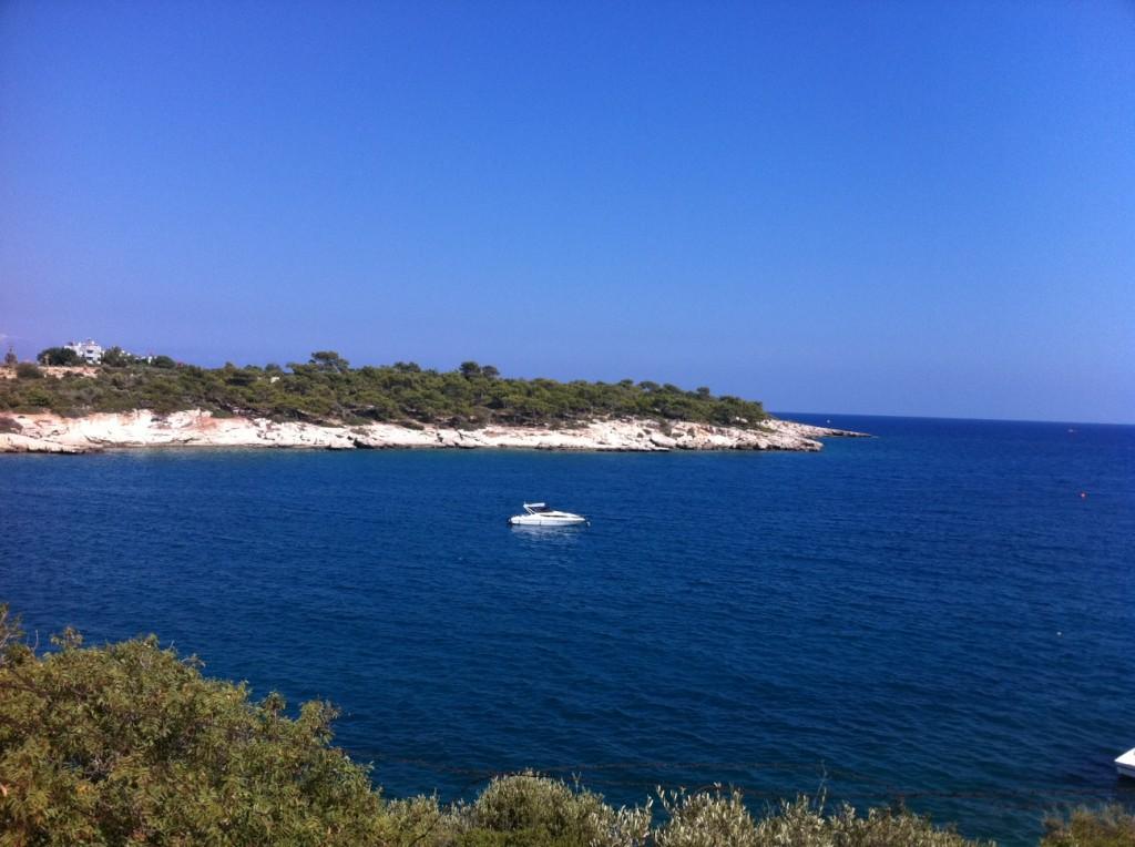 Mezitli Otelleri
