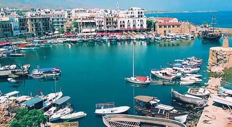 Silifke Otelleri