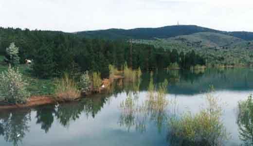 Yozgat Termal Oteller