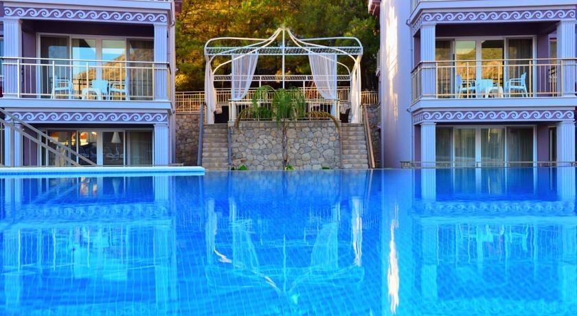 EVRA HOTEL57744
