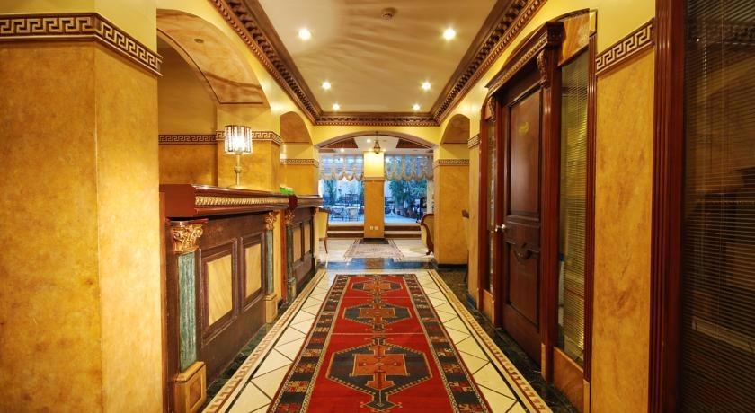 NENA HOTEL57863